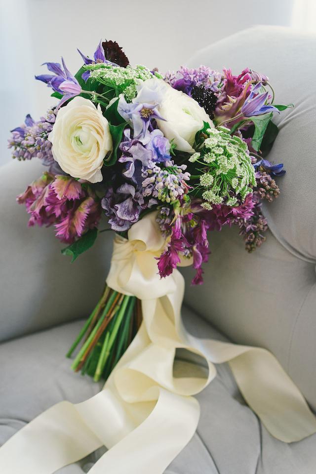 875decc6a Bridal Boudoir- Sweet Nothings + Kate Ignatowski + Mimosal Floral 4